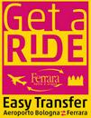get-a-ride